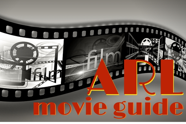 arl movie guide calltoaction